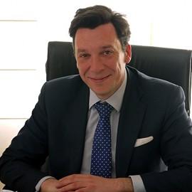 Manuel Sánchez Maíllo