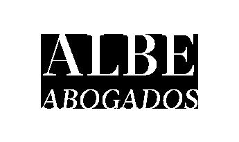logo_albe