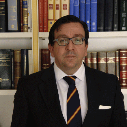 César Utrera-Molina Gómez